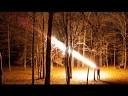 12 Gauge Incendiary,Tracer and Dragons Breath Rounds