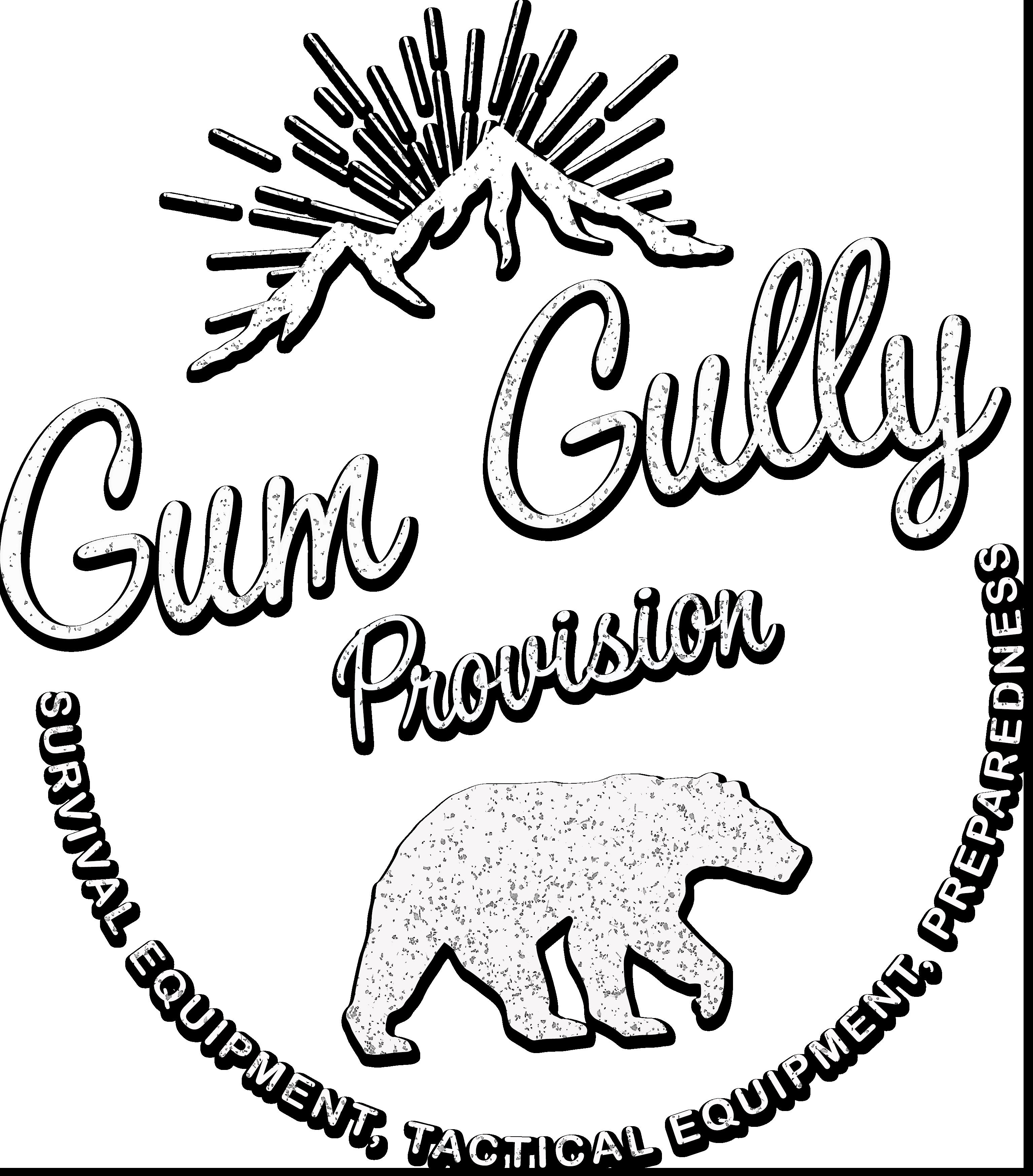 Gum Gully Provision