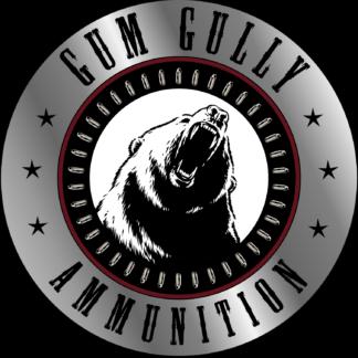 Gum Gully Ammunition
