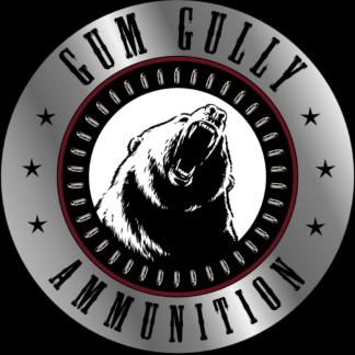 GGAmmoSilver-1017×1024